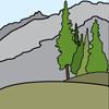 Birding Site of the week image